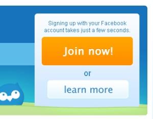 smart sign up